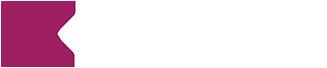 Cakan_Immobilien_Logo_Webseite327