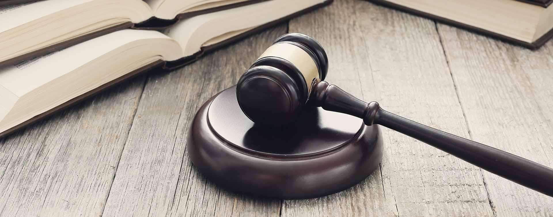 Immobilien im Scheidungsfall