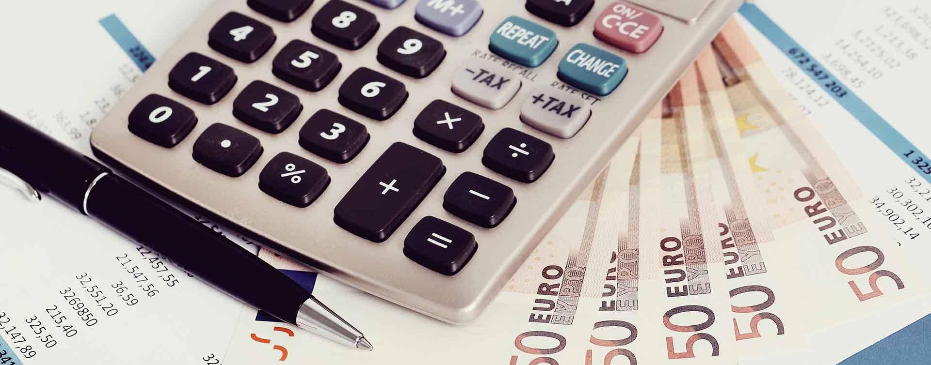 Grunderwerbssteuer beim Immobilienkauf in Köln Immobilienmakler in Köln