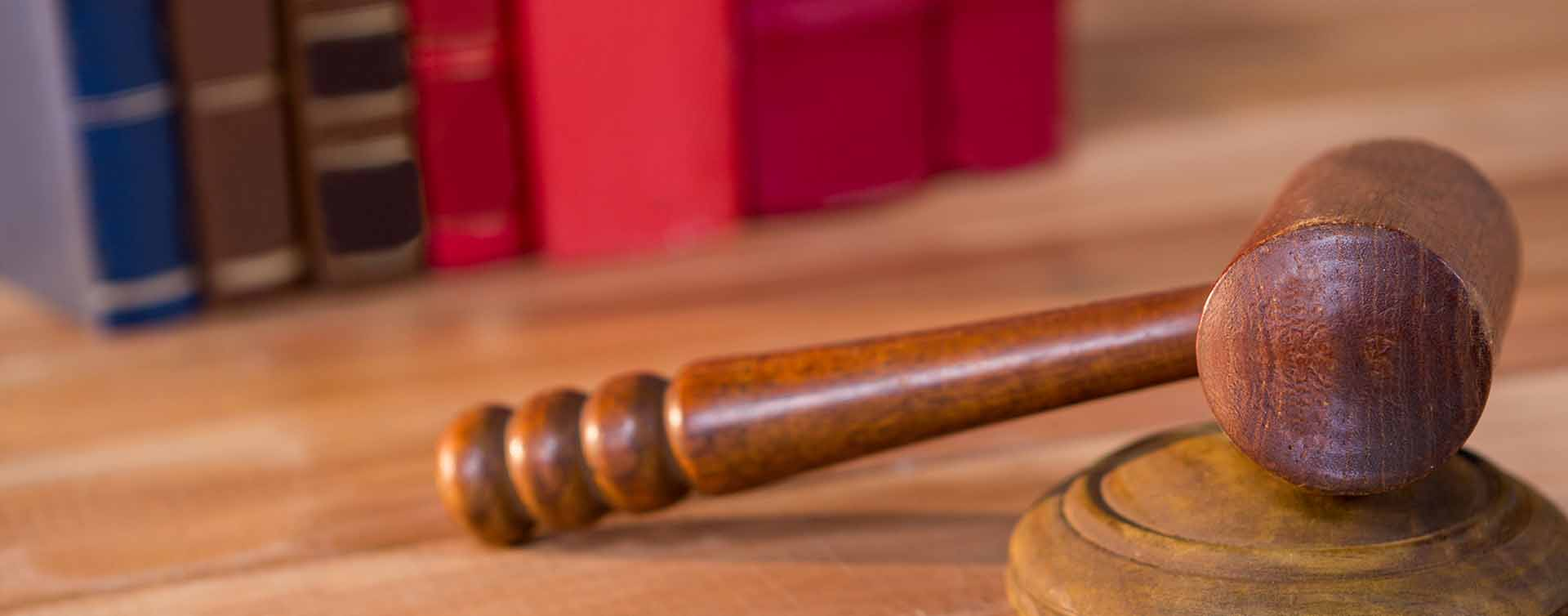 Zwangsversteigerung Urteil Immobilien